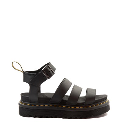 Main view of Womens Dr. Martens Blaire Sandal