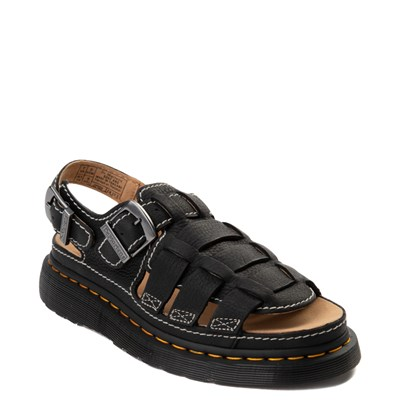Alternate view of Dr. Martens 8092 Fisherman Sandal