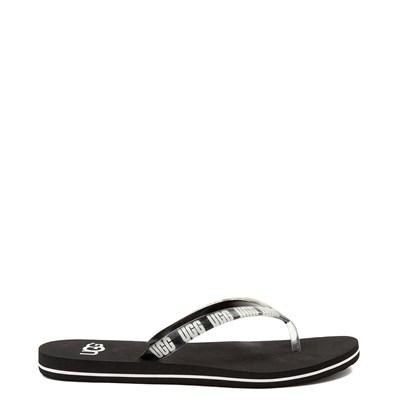 Main view of Womens UGG® Simi Sandal