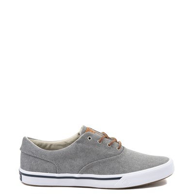 Main view of Mens Sperry Top-Sider Striper Boat Shoe