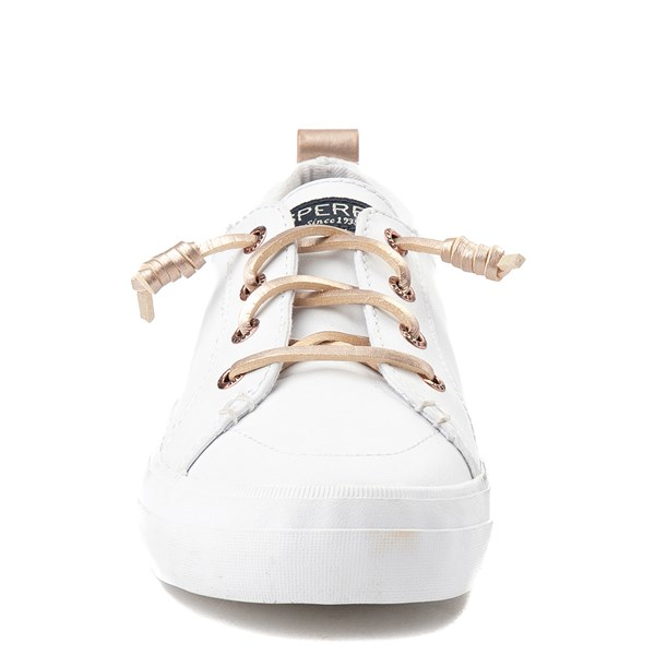 alternate image alternate view Womens Sperry Top-Sider Crest Vibe Casual ShoeALT4