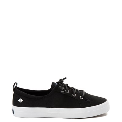 Main view of Womens Sperry Top-Sider Crest Vibe Casual Shoe