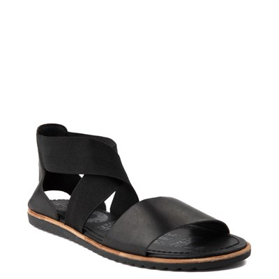 Alternate view of Womens Sorel Ella Sandal