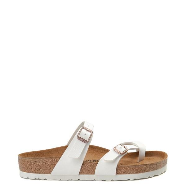 Womens Birkenstock Mayari Sandal