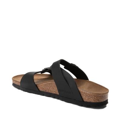 Alternate view of Womens Birkenstock Salina Sandal