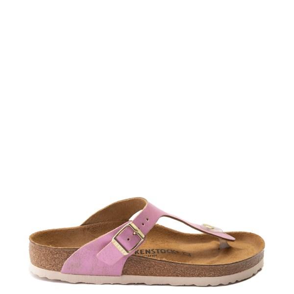 Womens Birkenstock Gizeh Sandal