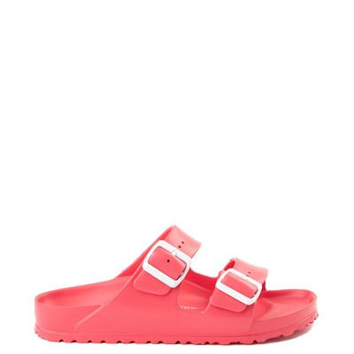 Main view of Womens Birkenstock Arizona EVA Sandal