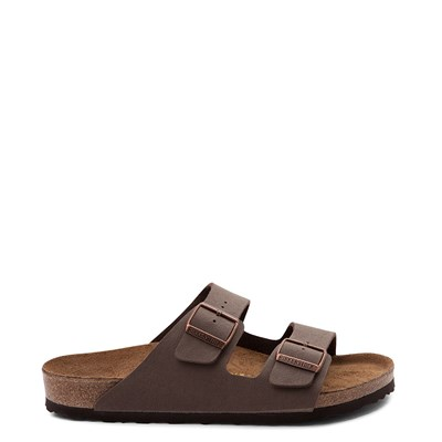 Main view of Mens Birkenstock Arizona Sandal
