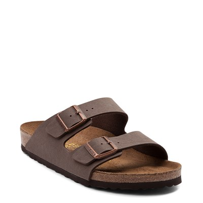 Alternate view of Mens Birkenstock Arizona Sandal