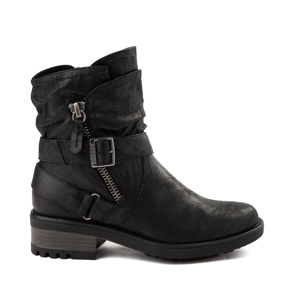 Womens Bullboxer Karley Boot