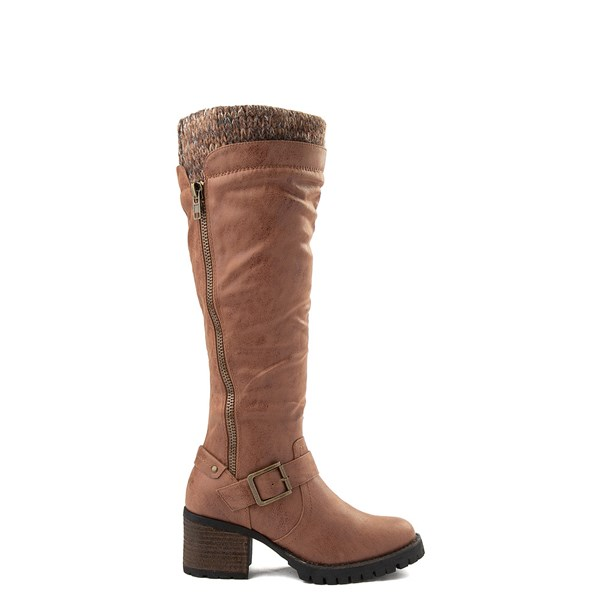 Main view of Womens Bullboxer Kasey Tall Boot