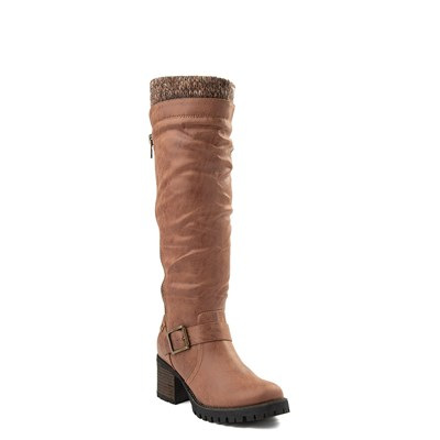 Alternate view of Womens Bullboxer Kasey Tall Boot