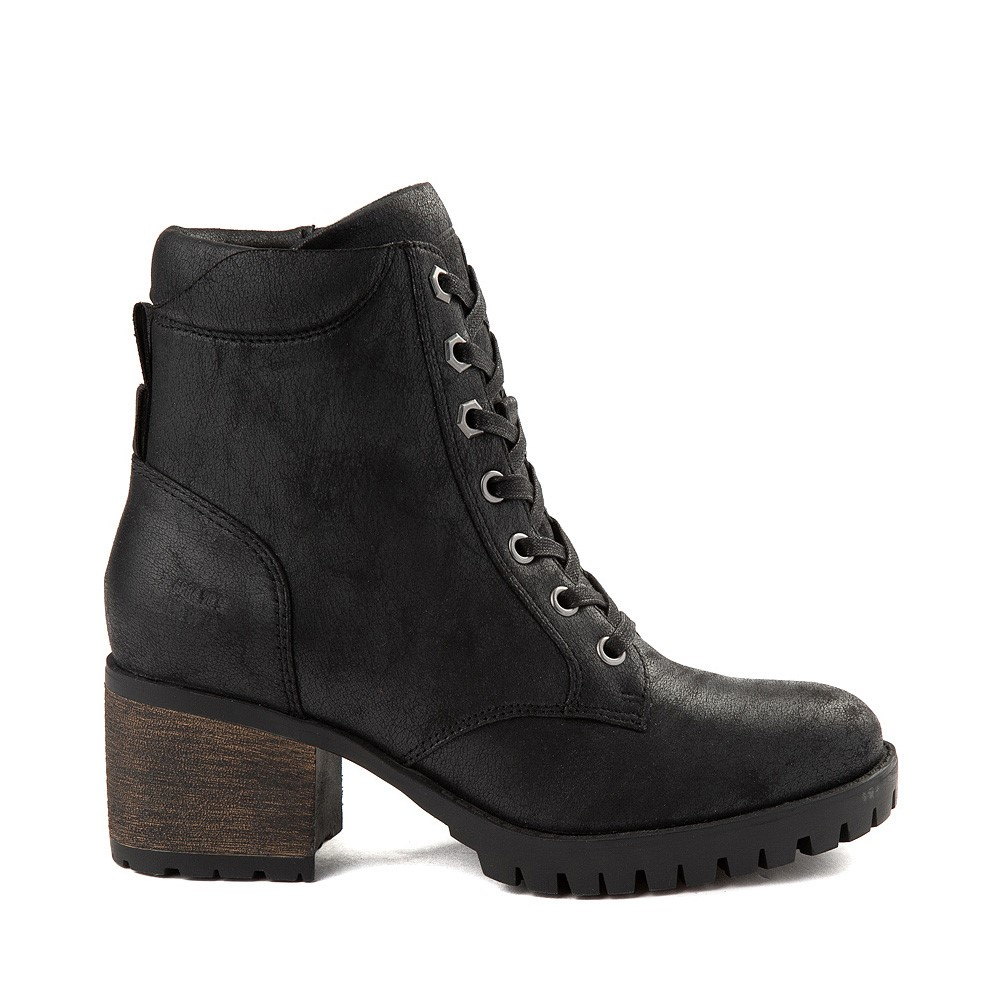 Womens Bullboxer Kelsey Ankle Boot