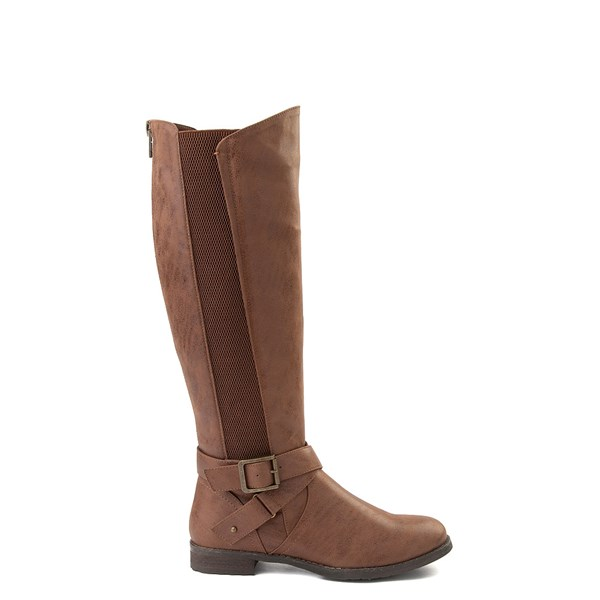 Womens Bullboxer Kayley Tall Boot