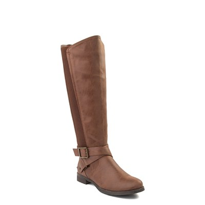Alternate view of Womens Bullboxer Kayley Tall Boot