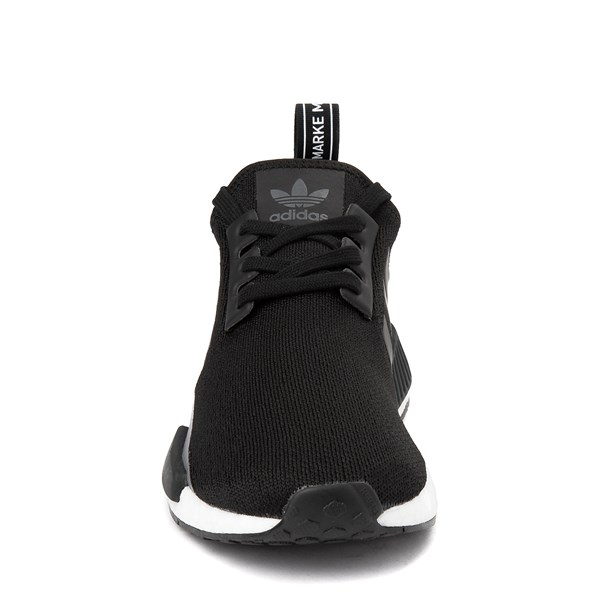 alternate image alternate view Mens adidas NMD R1 Athletic ShoeALT4