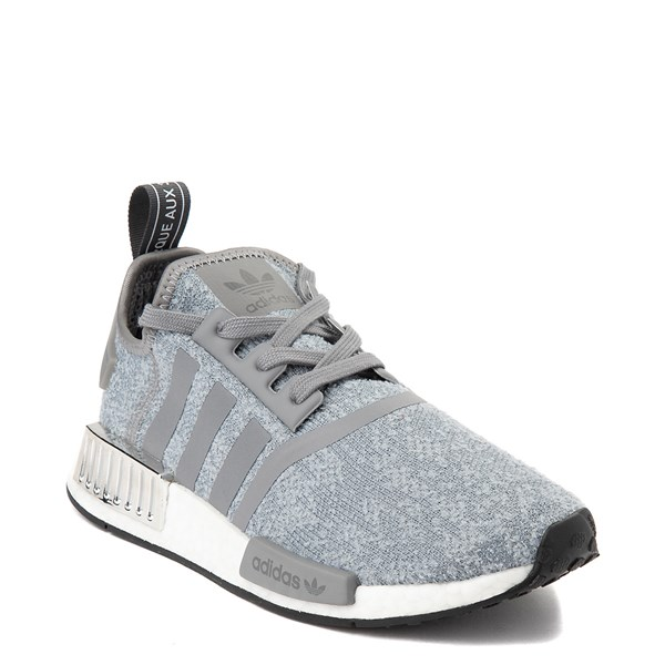 alternate image alternate view Womens adidas NMD R1 Athletic ShoeALT1