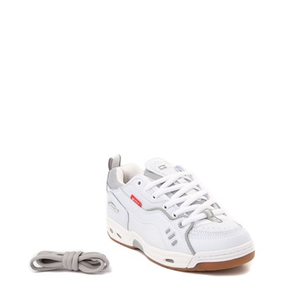 Alternate view of Mens Globe CT-IV Classic Skate Shoe