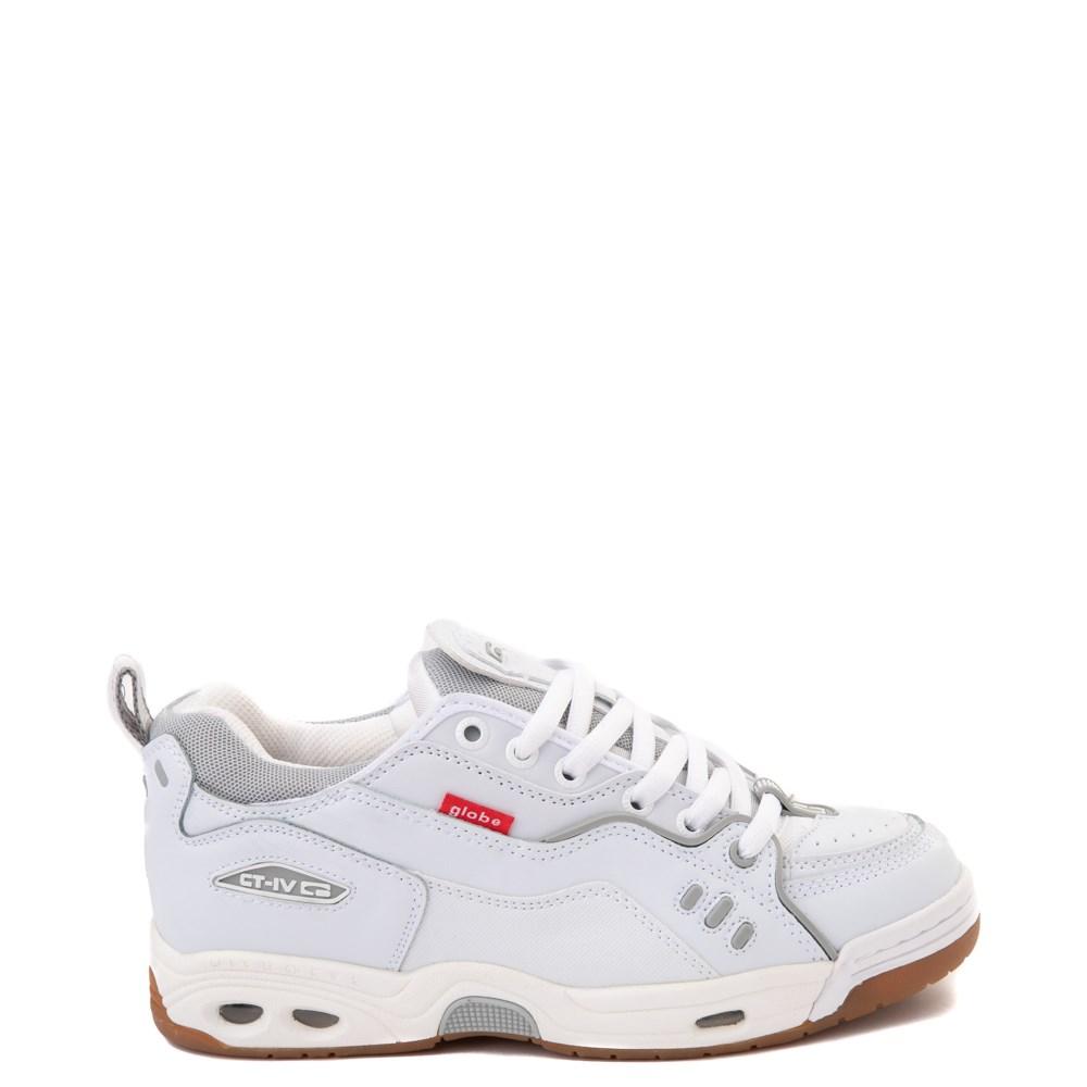 Mens Globe CT-IV Classic Skate Shoe