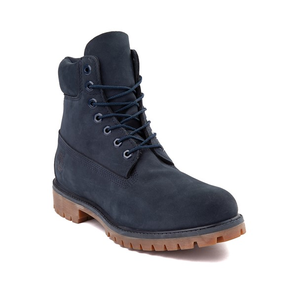 "alternate image alternate view Mens Timberland 6"" Classic BootALT5"