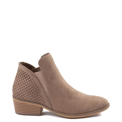 Main view of Women MIA Thea Bootie
