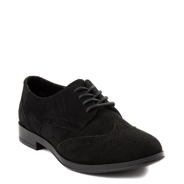 alternate image alternate view Womens MIA Randal Oxford Casual ShoeALT1