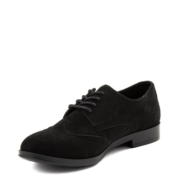 alternate image alternate view Womens MIA Randal Oxford Casual ShoeALT3