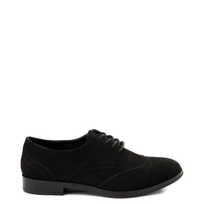 Main view of Womens MIA Randal Oxford Casual Shoe
