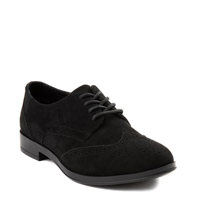 Alternate view of Womens MIA Randal Oxford Casual Shoe