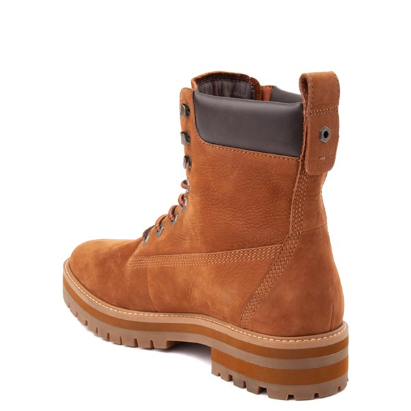 alternate image alternate view Mens Timberland Courma Guy BootALT2