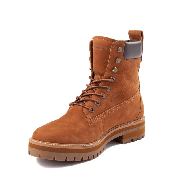alternate image alternate view Mens Timberland Courma Guy BootALT3