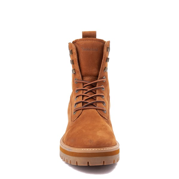 alternate image alternate view Mens Timberland Courma Guy BootALT4
