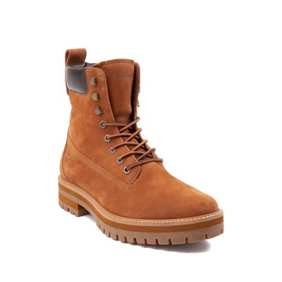 Alternate view of Mens Timberland Courma Guy Boot