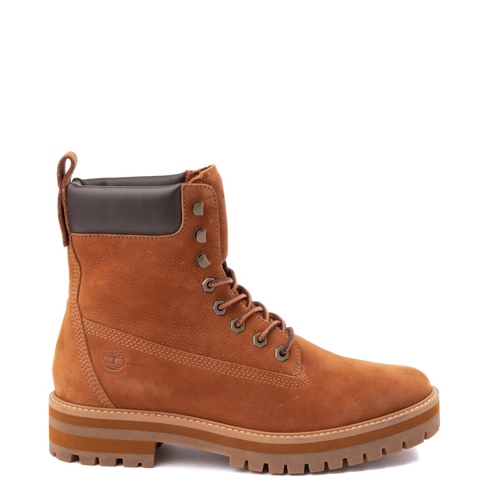Mens Timberland Courma Guy Boot