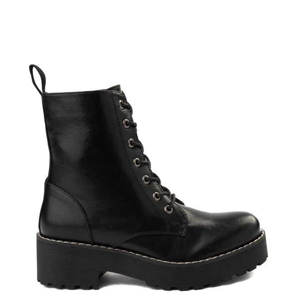 Main view of Womens CL by Chinese Laundry  Moore Platform Boot