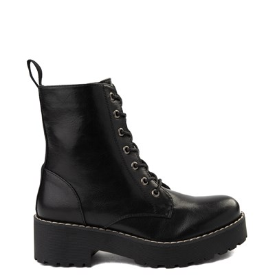 Main view of Womens Dirty Laundry Moore Platform Boot