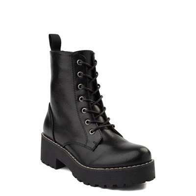 Alternate view of Womens CL by Chinese Laundry  Moore Platform Boot