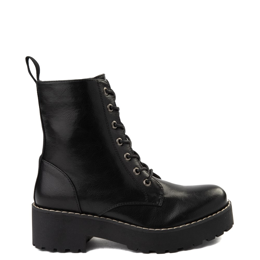 Womens CL by Chinese Laundry  Moore Platform Boot