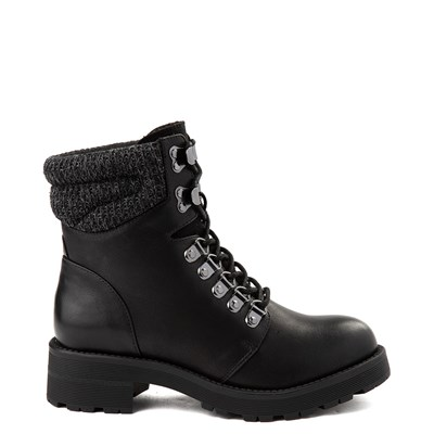 Main view of Womens MIA Alivia Hiker Boot