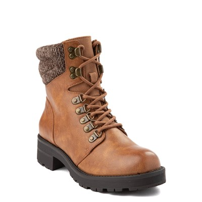 Alternate view of Womens MIA Alivia Hiker Boot