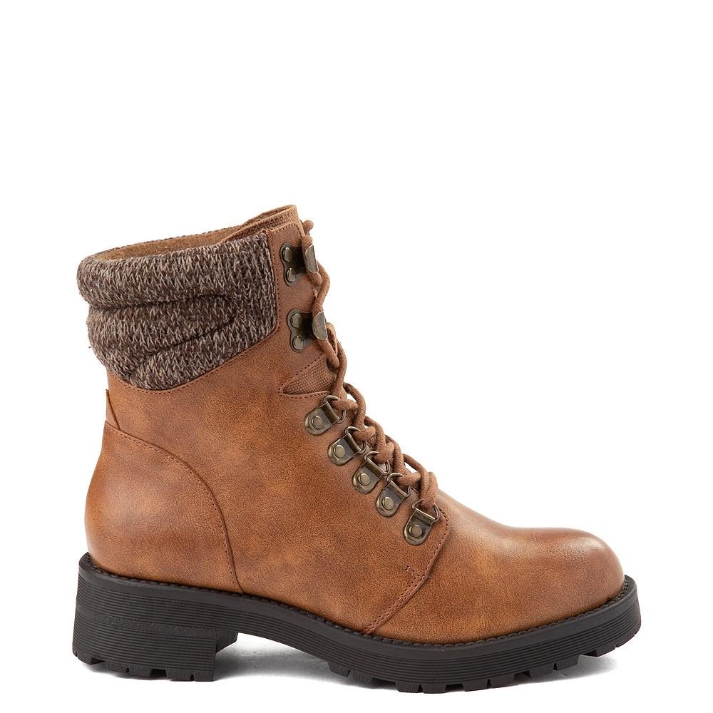 Womens MIA Alivia Hiker Boot
