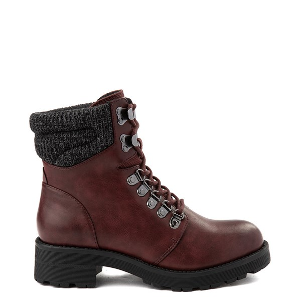 Womens MIA Alivia Hiker Boot