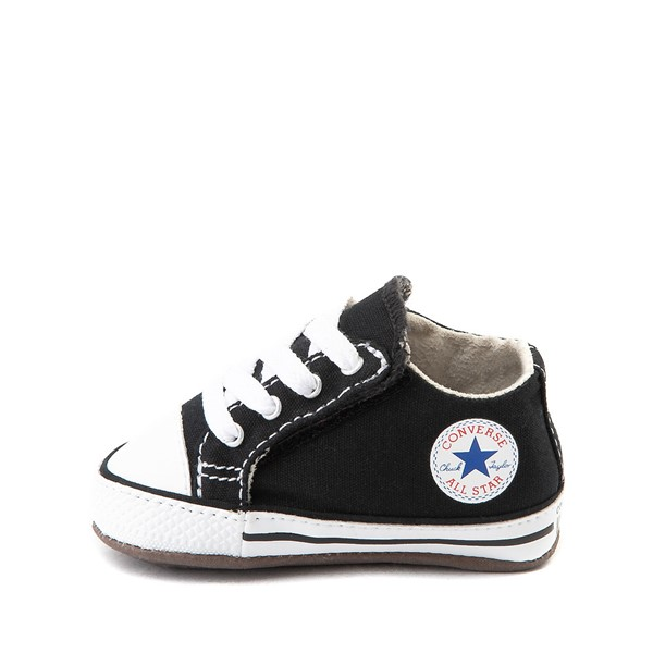 alternate image alternate view Converse Chuck Taylor All Star Cribster Sneaker - BabyALT1