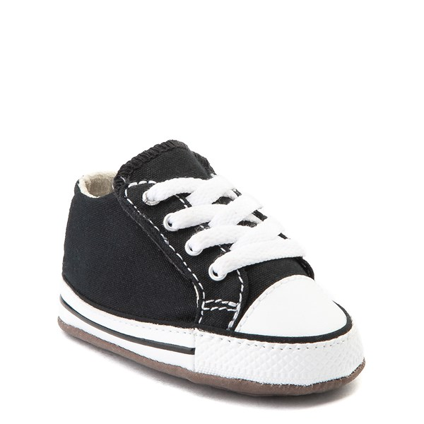 alternate image alternate view Converse Chuck Taylor All Star Cribster Sneaker - BabyALT1B