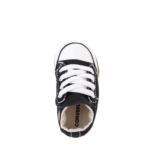 alternate image alternate view Converse Chuck Taylor All Star Cribster Sneaker - BabyALT2