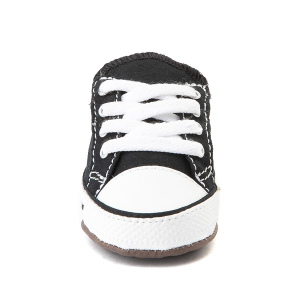 alternate image alternate view Converse Chuck Taylor All Star Cribster Sneaker - BabyALT4