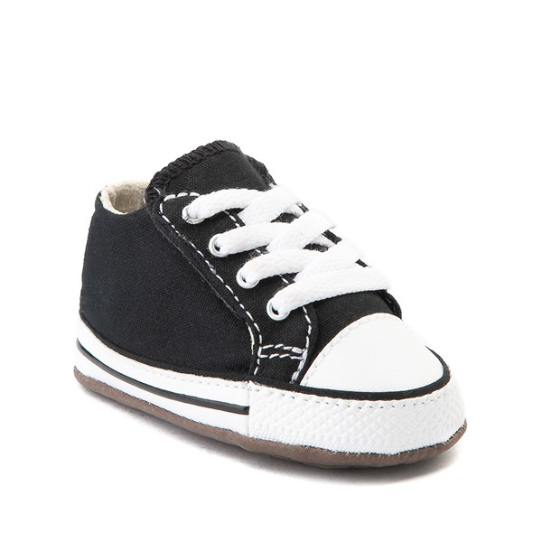alternate image alternate view Converse Chuck Taylor All Star Cribster Sneaker - BabyALT5