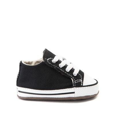 Main view of Converse Chuck Taylor All Star Cribster Sneaker - Baby