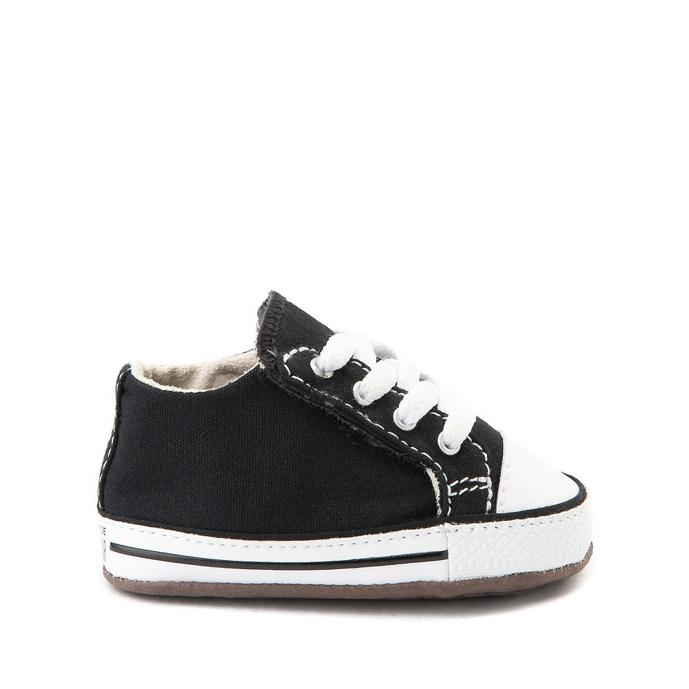 Converse Chuck Taylor All Star Cribster Sneaker - Baby