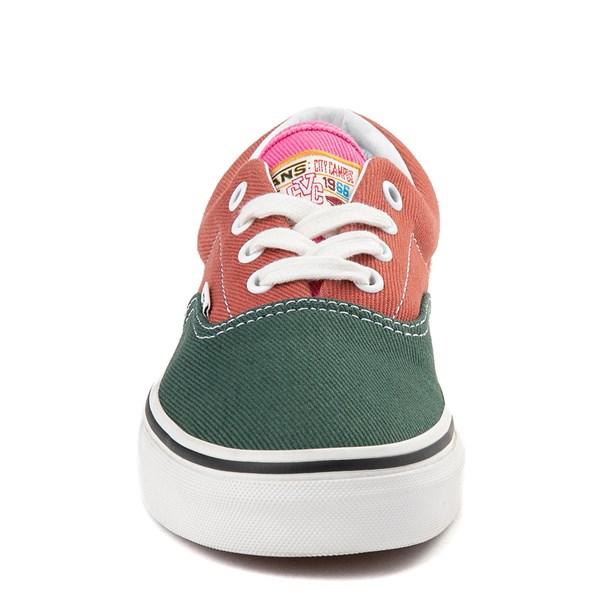 alternate image alternate view Vans Varsity Era Skate ShoeALT4